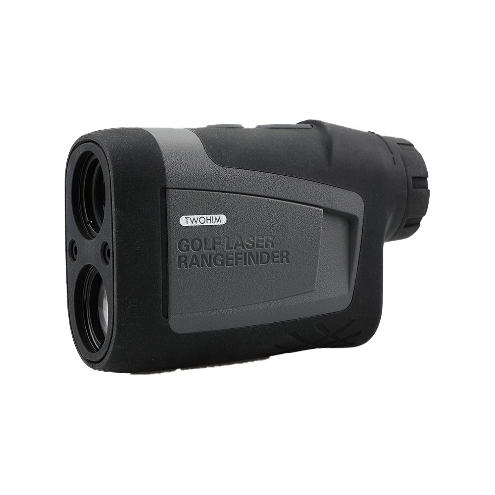 투힘 버디버디 골프 레이저 거리 속도 측정기 TB-01, 혼합색상-2-5393746797