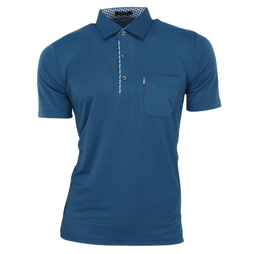 페라어스 남성용 골프 인견 카라 티셔츠 CTPT2143M1 (POP 5423913644)