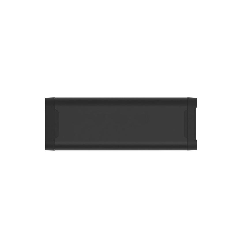 [파워뱅크] 멀티 파워뱅크 UP200 휴대용 보조 배터리, 1개, 1개 - 랭킹5위 (186970원)