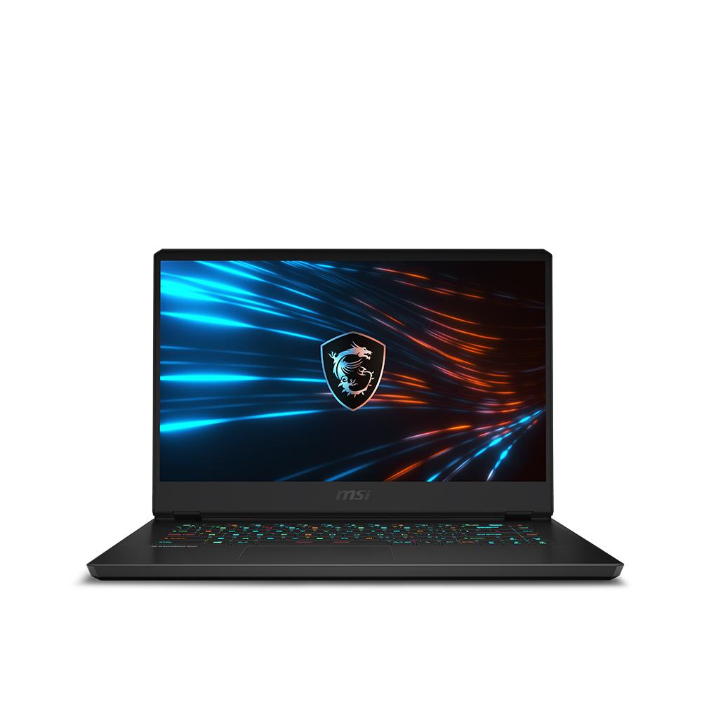 MSI 게이밍 노트북 GP66 레오파드 11UH (i7-11800H 39.62cm RTX 3080)  윈도우 미포함  NVMe