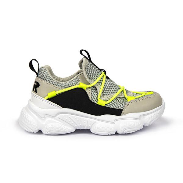 에어워크 아동용 카누 신발 AW7KD1CAN1