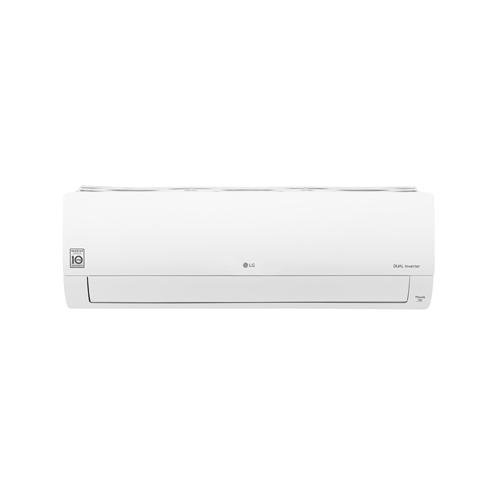 LG전자 휘센 냉난방 벽걸이 에어컨 SW07BAJWAS 방문설치