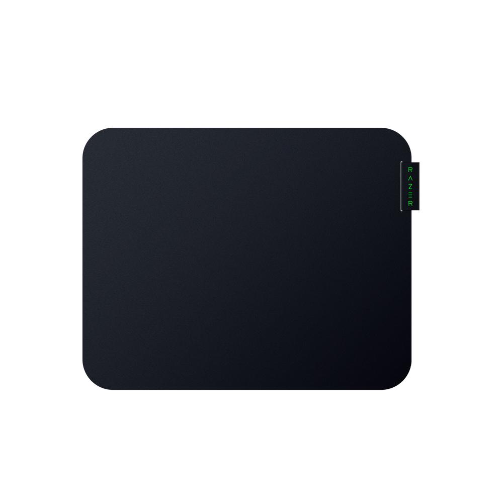 [레이져 마우스패드] 레이저 Sphex V3 마우스 패드 Small, 1개 - 랭킹5위 (15250원)