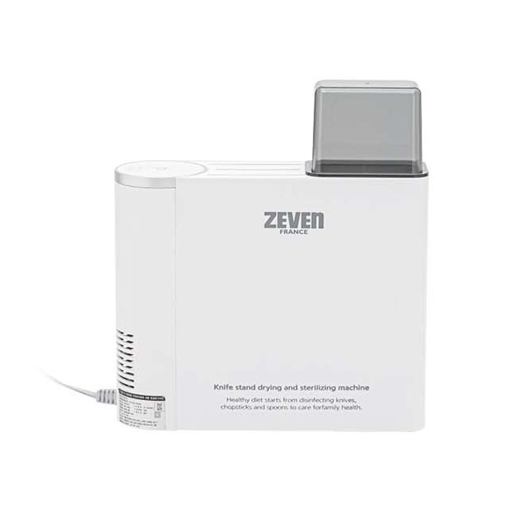 제벤 UV 수저 칼 살균기, ES-RZ009UV-21-5531615009