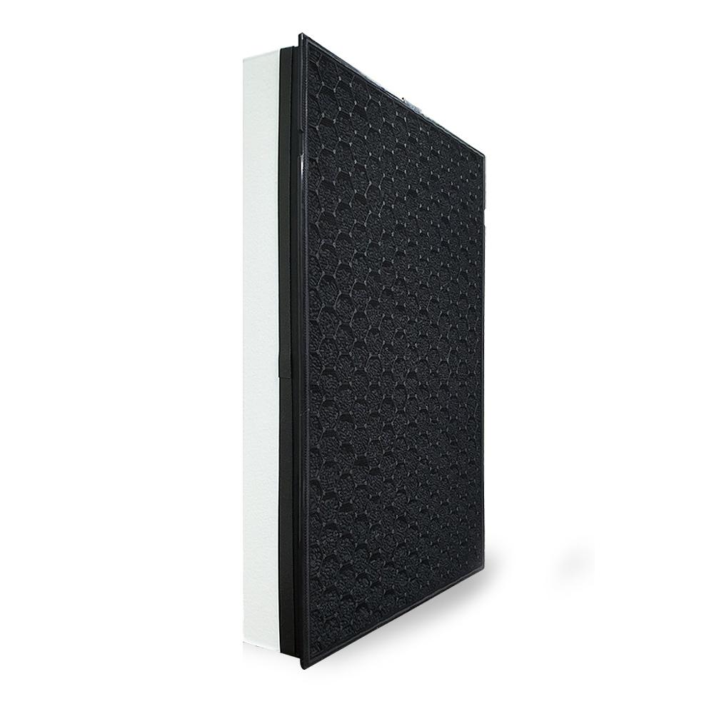 삼성 블루스카이 7000 스페셜 공기청정기 필터, CFX-C100D