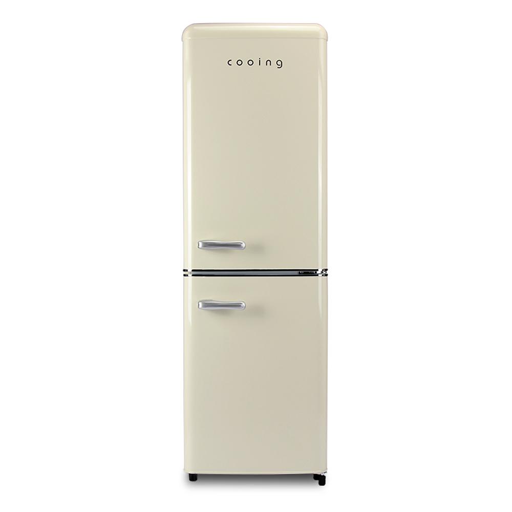 레트로 냉장고 구매평 좋은 상품 가격비교