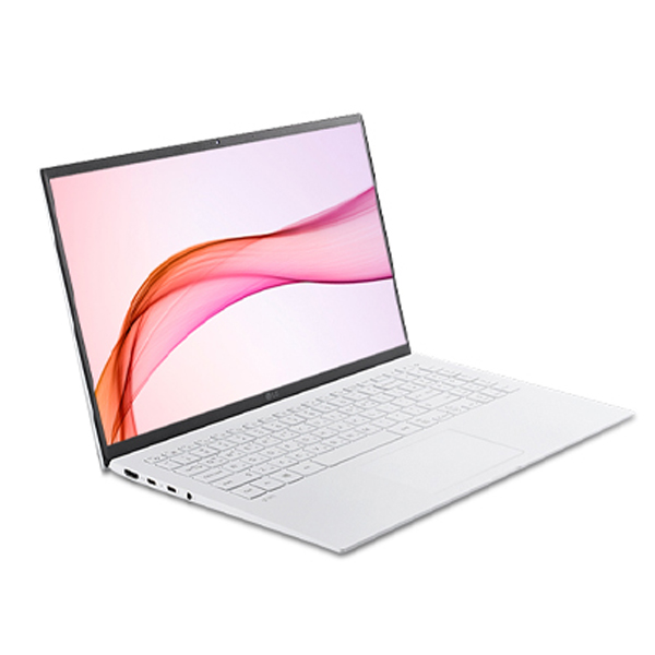 LG전자 2021 그램 15, 스노우 화이트, 코어i5 11세대, 256GB, 8GB, Free DOS, 15ZD90P-GX50K