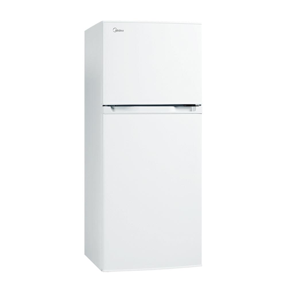 미디어 직냉식 소형 냉장고 156L 방문설치, MR-157LW(화이트)-4-5625169650