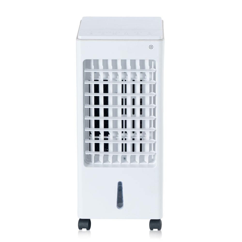 유니맥스 디지털 에어쿨러 리모컨 냉풍기, UMI-FL2039R (POP 5637673756)