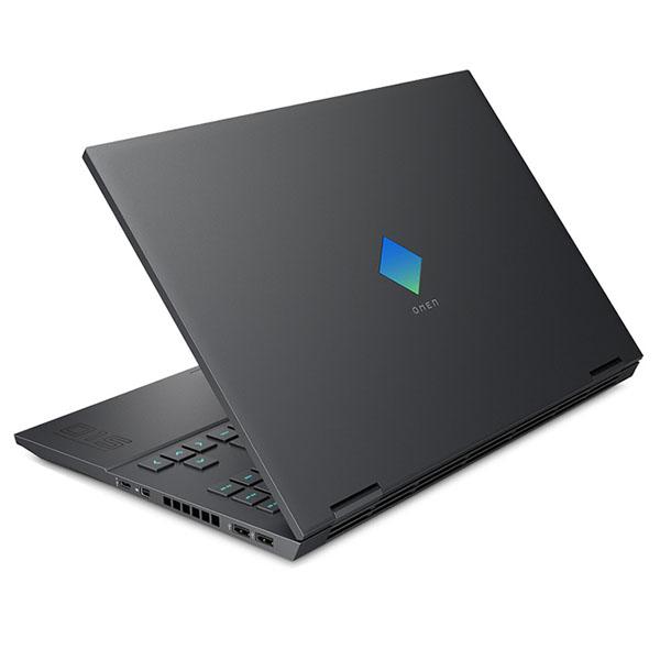 [hp노트북] HP 2021 OMEN 15.6, 라이젠5 4세대, 1024GB, 16GB, WIN10 Home, en1021PN - 랭킹9위 (1699000원)