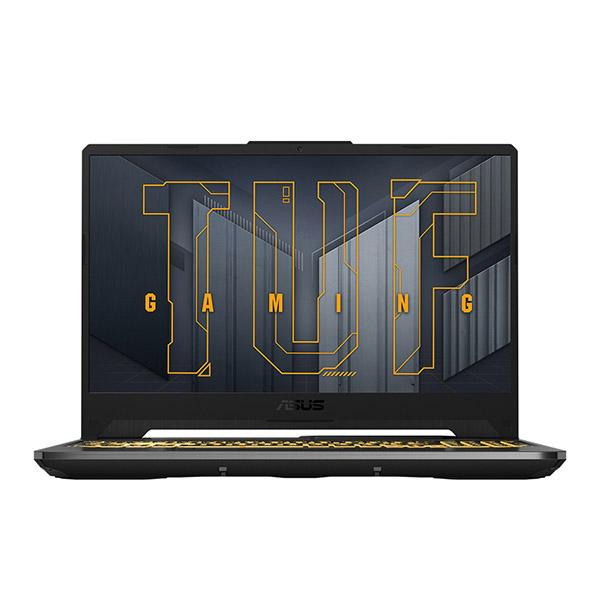 에이수스 2021 TUF 15.6, 이클립스 그레이, 코어i5 11세대, 512GB, 8GB, Free DOS, FX506HC-CP002