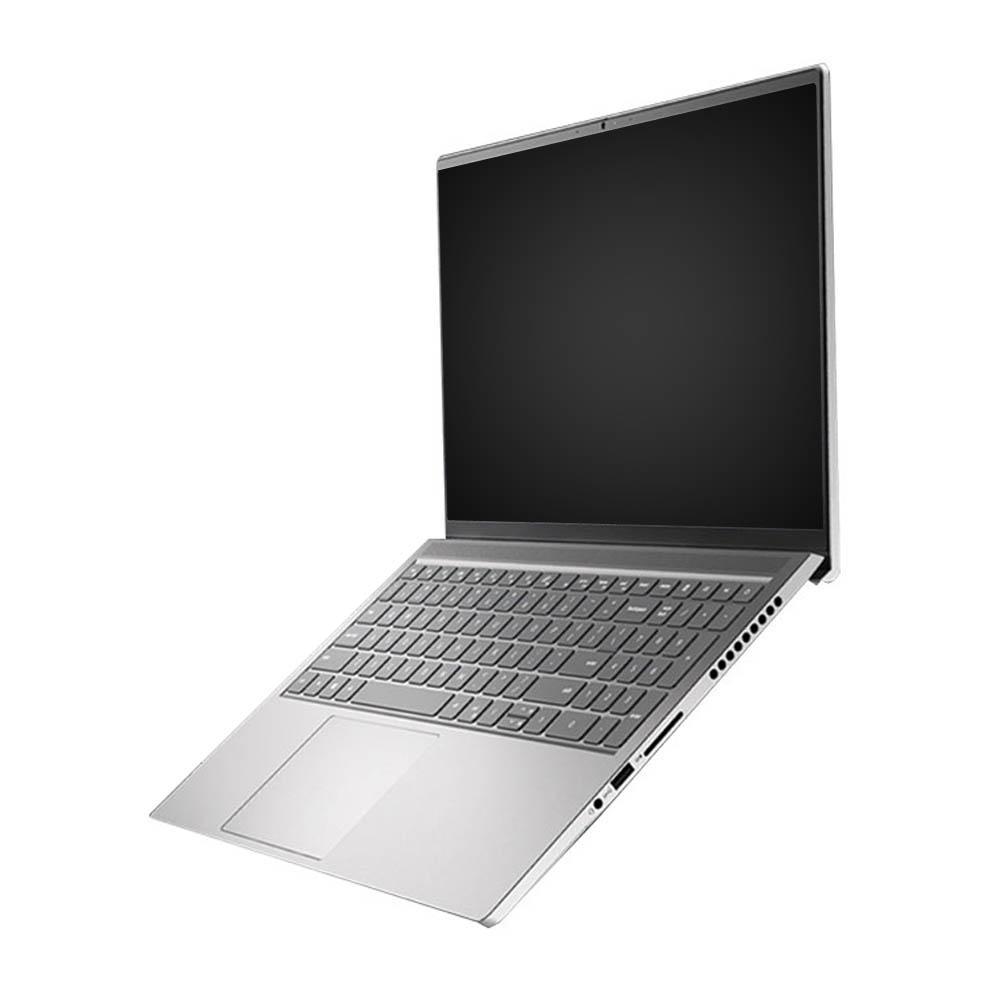 [델 노트북] 델 2021 Inspiron 15 Plus, 플래티넘 실버, 코어i7 11세대, 512GB, 16GB, WIN10 Home, DN7510-WH03KR - 랭킹1위 (1627320원)
