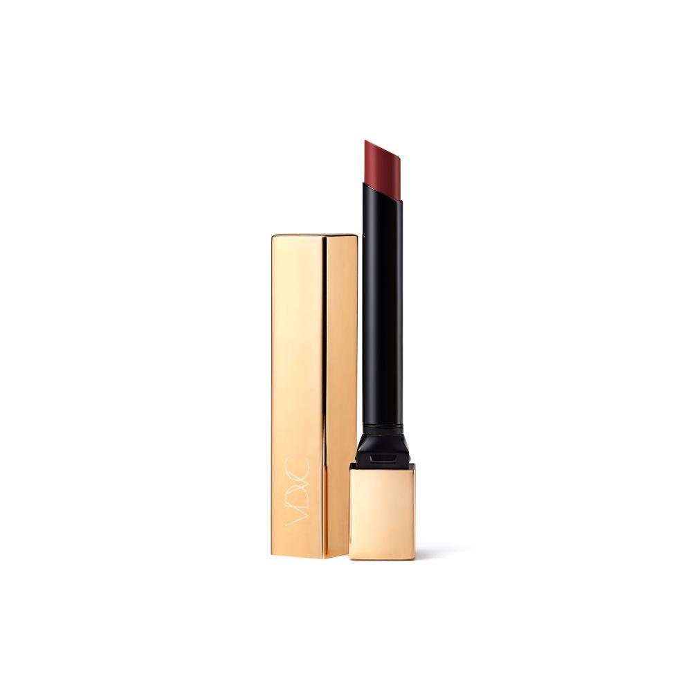 비디비치 밀레니얼 디 아이코닉 립스틱 0.8g, 90 핑크 베리, 1개