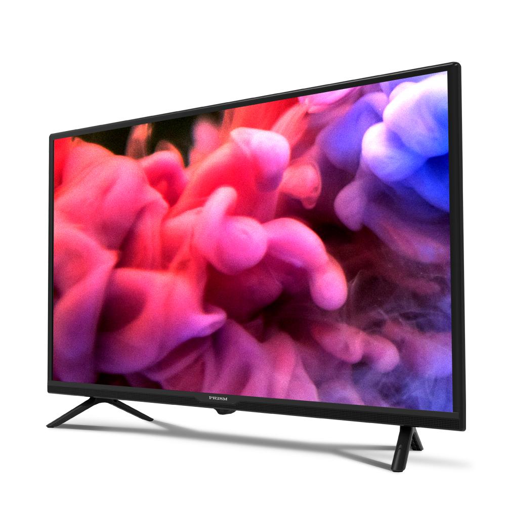 프리즘 HD LED 81.28cm TV PT320HD