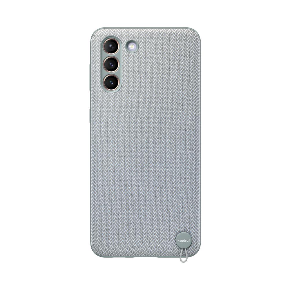 삼성전자 크바드라트 커버 휴대폰 케이스