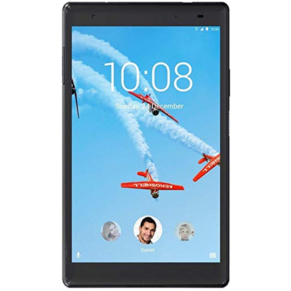 레노버 Gaming Tab4 8 Plus 태블릿 PC, Wi-Fi, 오로라 블랙, 64GB, TB-8704F