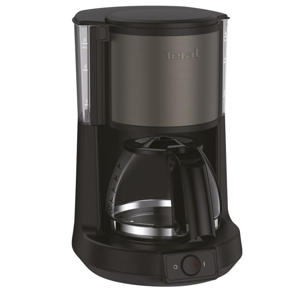 테팔 비보 커피메이커, CM222BKR