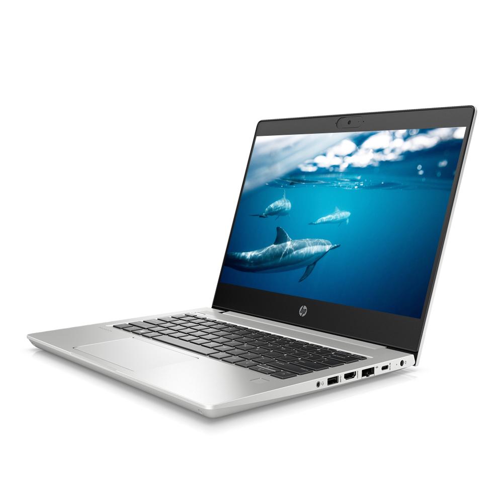 HP 프로북 430 G7 9JT92PA HSN-Q23C (i5-10210U 30.85cm Win10Pro), 포함, SSD 512GB, 8GB