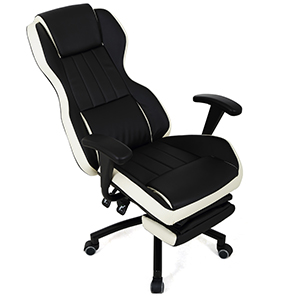 IT 허그 디자인 릴렉스 사무용 중역 의자  블랙코시나 스파인S 메쉬 의자 K100W  화이트코시나 스파인 메쉬 의자 K100