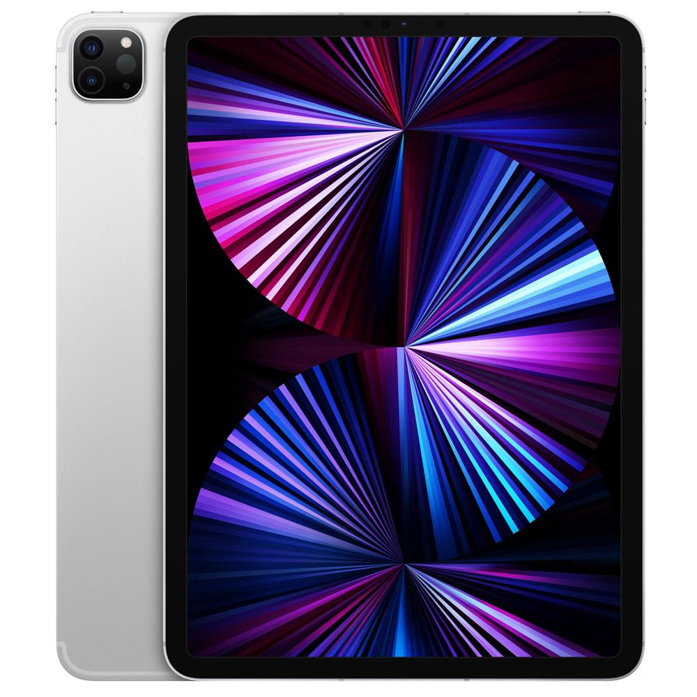 나이든 분들이 좋아하는 M1칩 아이패드 프로 31 - 상품번호 5392850137 사진 샘플