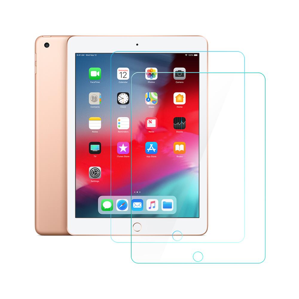 모드애드온 9H 강화유리 태블릿 액정보호필름, 단일색상