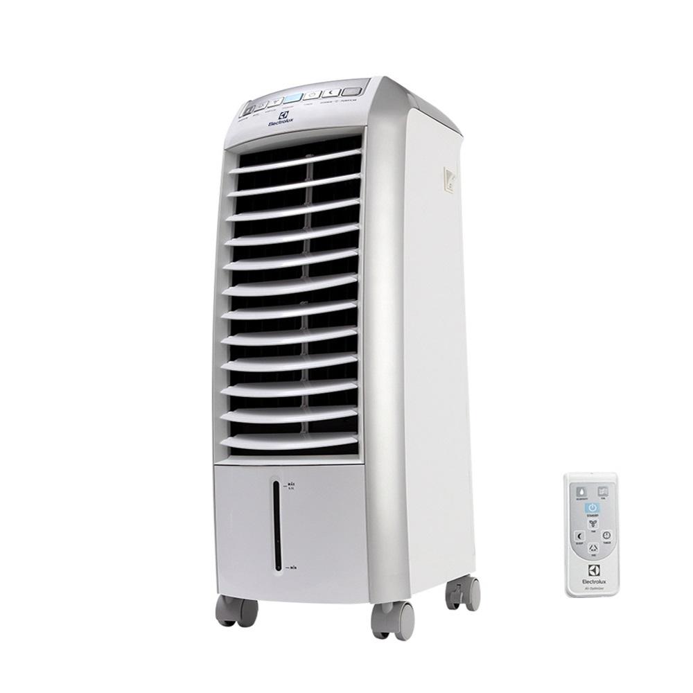 일렉트로룩스 냉풍기, CL07Q