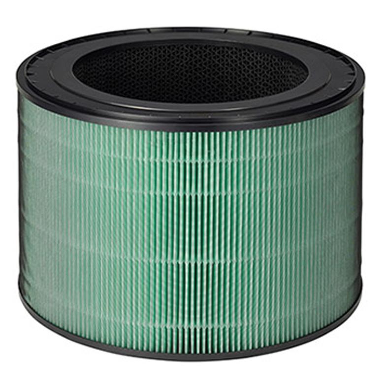 LG전자 퓨리케어 360도 공기청정기 필터, AAFTDS101