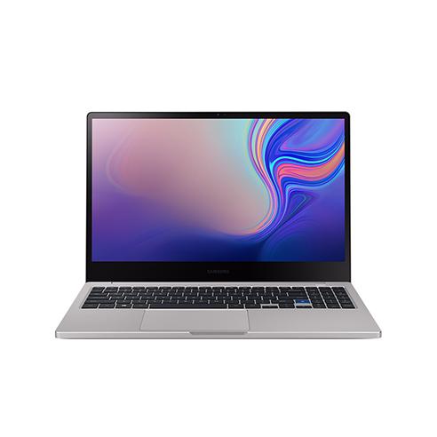 삼성전자 노트북7 NT750XBV-A39A (i3-8145U 39.6cm WIN10 Home 8GB SSD 256GB), 플래티넘 티탄