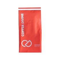 커피디바인 콜롬비아수프리모 원두커피, 모카포트/가정용에스프레소, 500g, 1개