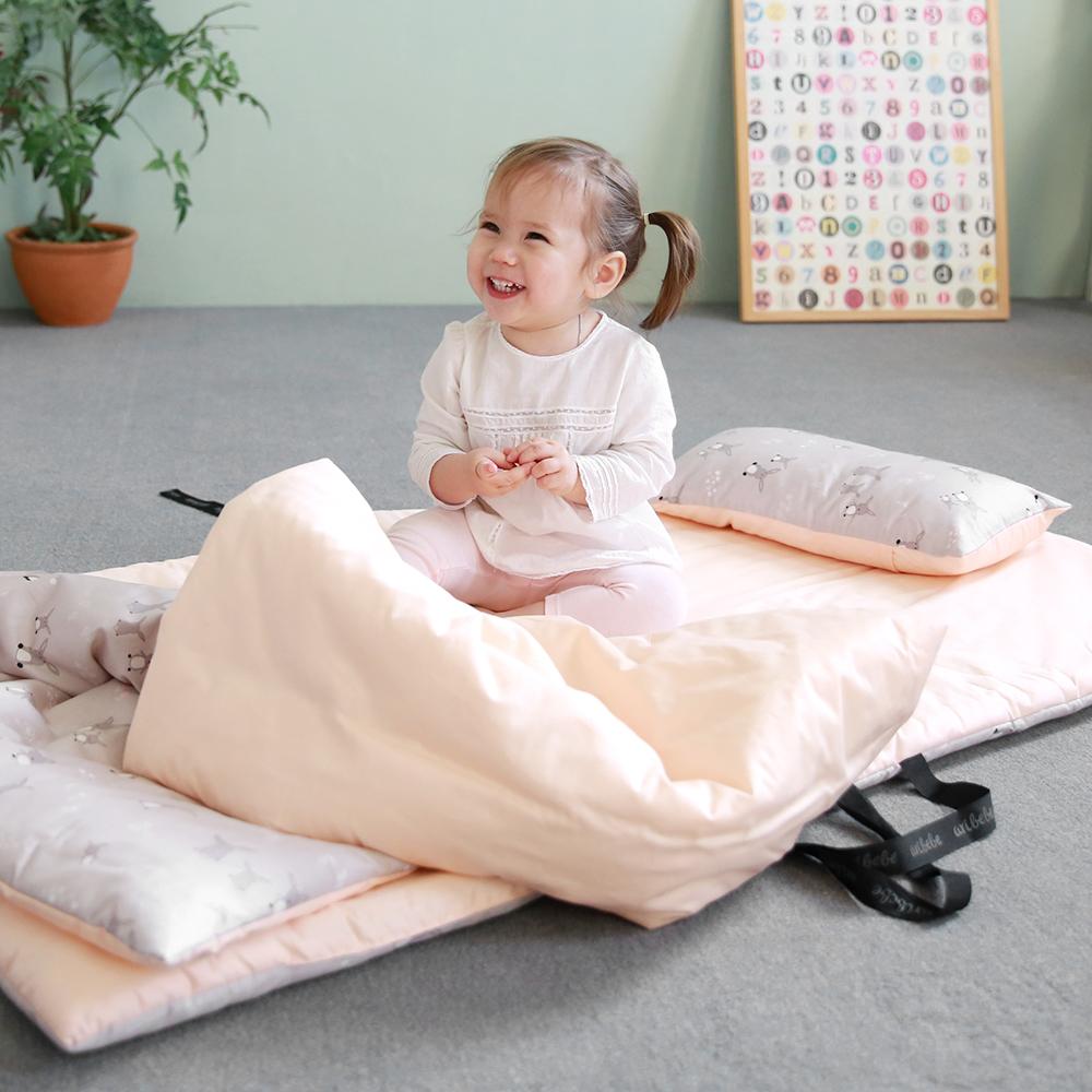 어린이집 사계절 낮잠 이불세트 추천 최저가 실시간 BEST