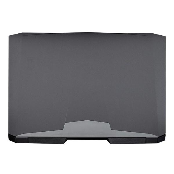 한성컴퓨터 노트북 BossMonster EX7979KFW (i9-9900KF 43.94cm Win10 RTX2070 ), 포함, SSD 512GB + HDD 1TB, 32GB