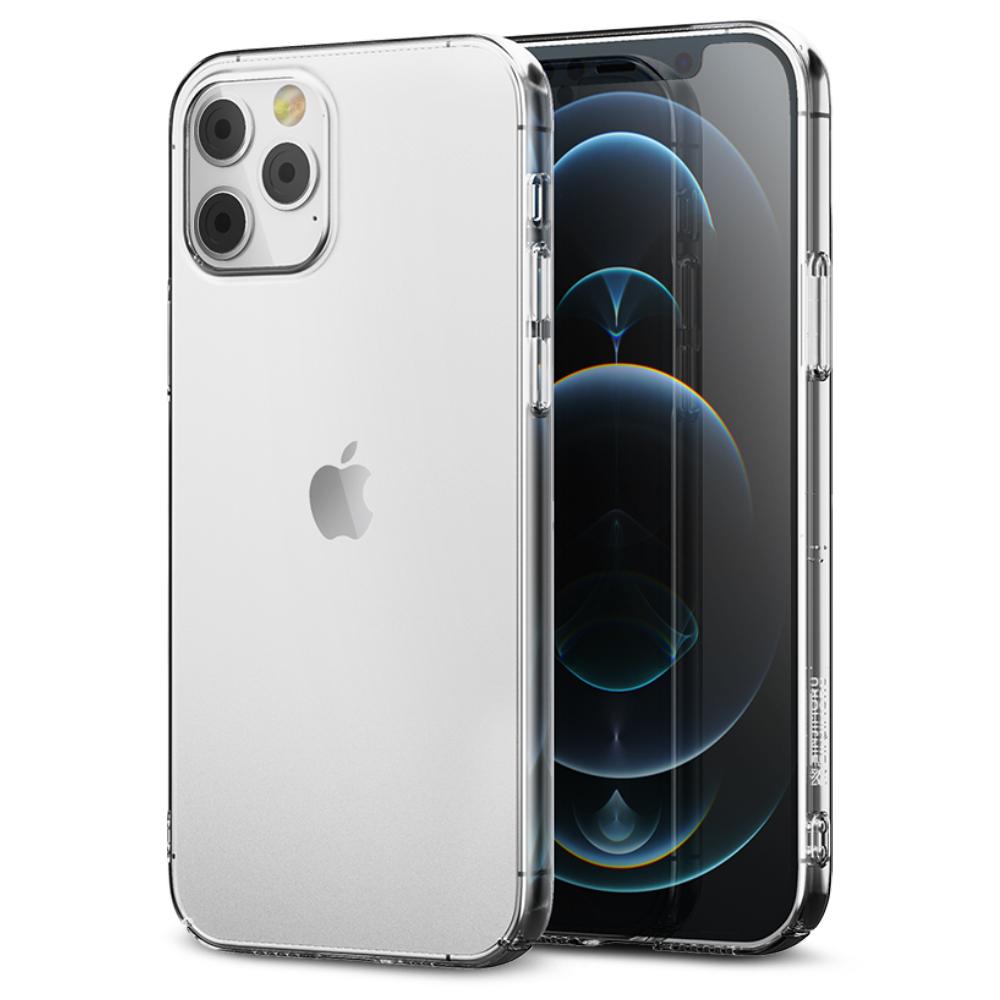 신지모루 1mm 스키니 슬림 휴대폰 투명 케이스신지모루 범퍼 강화 4DX 에어팁 젤리 휴대폰 케이스신지모루 에어클로 휴대폰 케