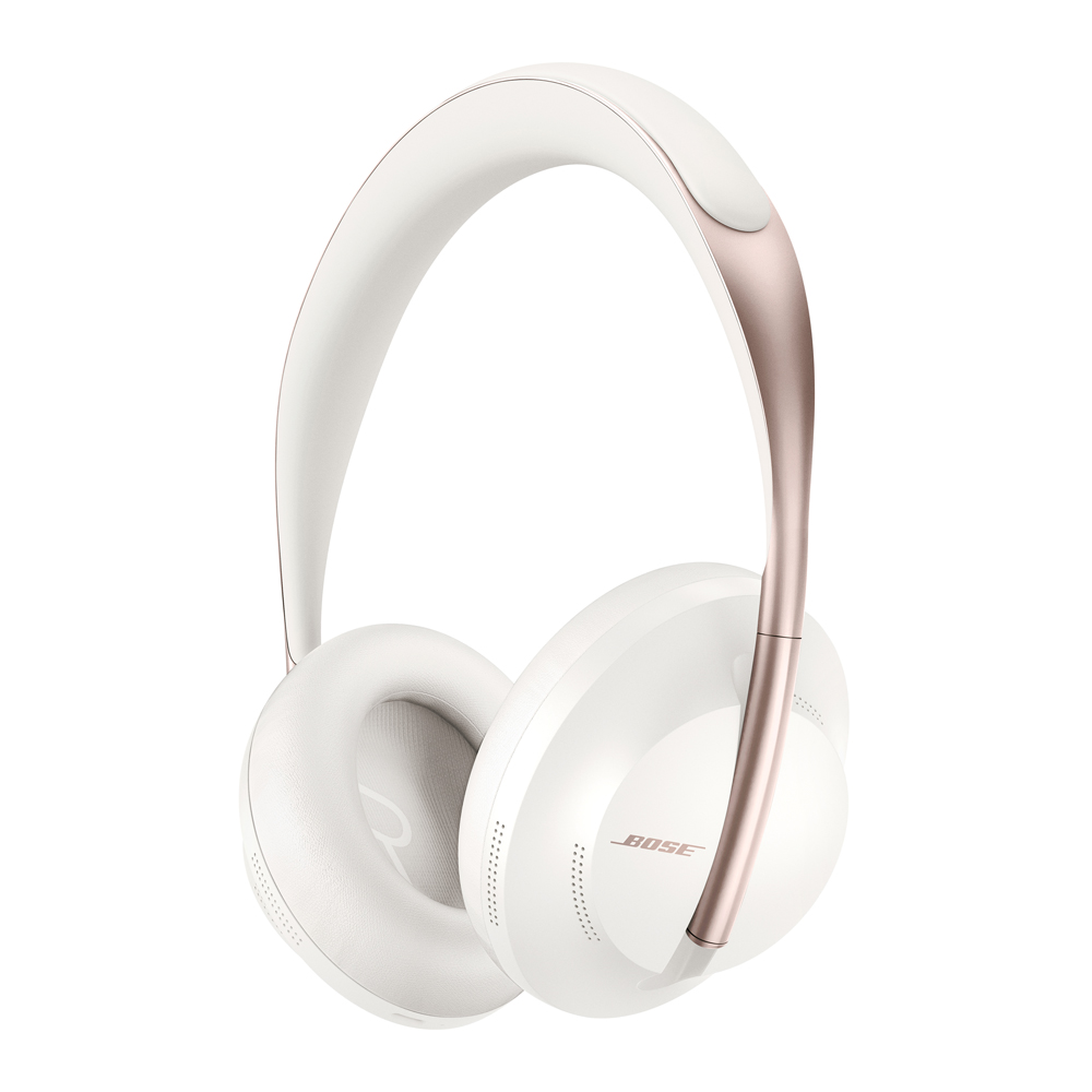 BOSE 노이즈 캔슬링 헤드폰 700, 소프스톤, Headphones 700