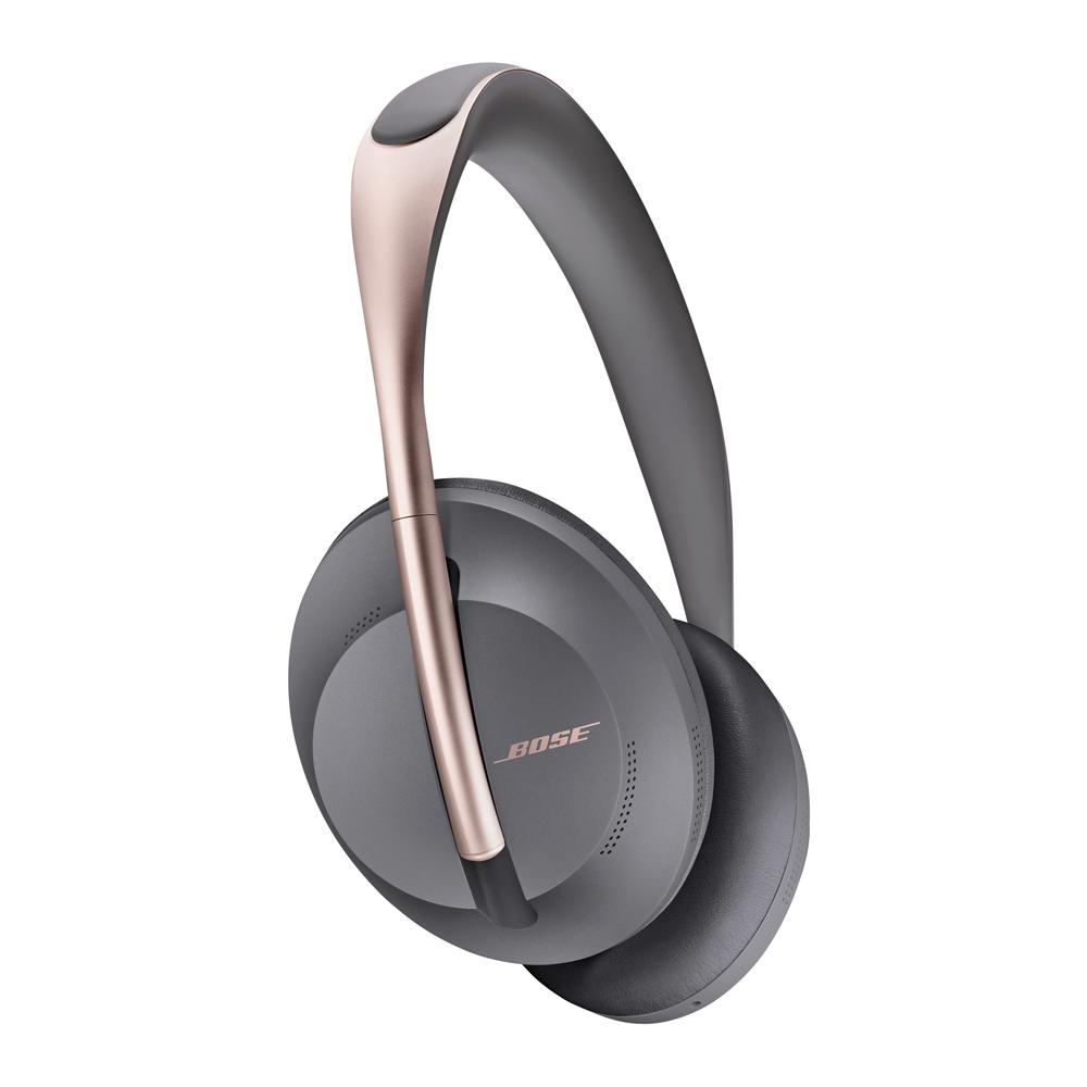 BOSE 노이즈 캔슬링 헤드폰 700 + 케이스, 이클립스, Headphones 700