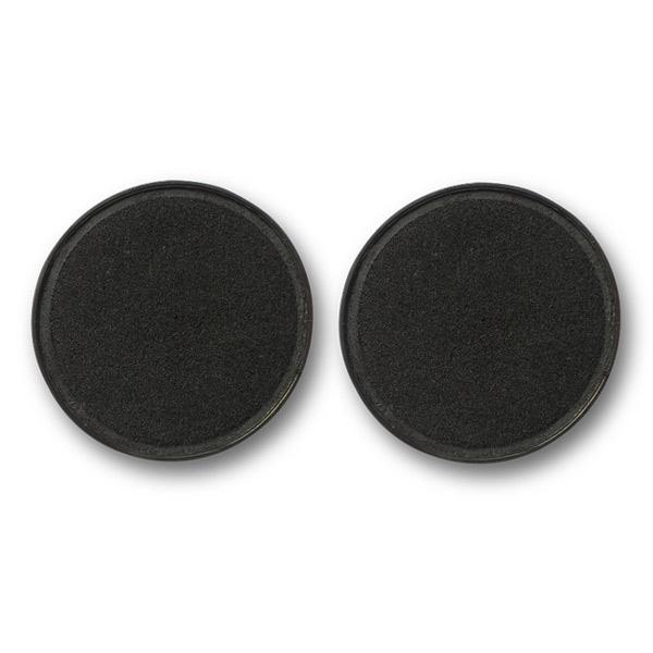 디베아 차이슨 하이앤드 무선청소기 전용 필터, 단일상품, 2개