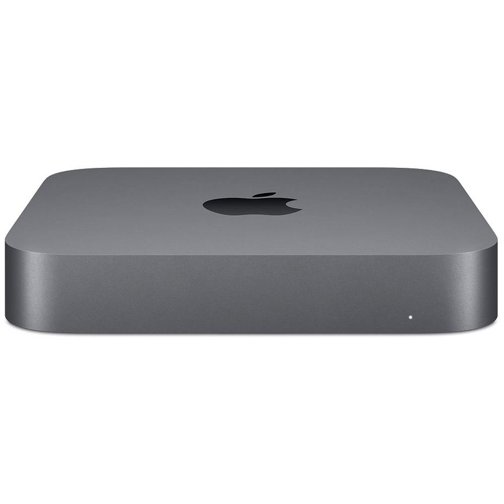 Apple Mac mini PC, 8세대 i5, 8GB, SSD 512GB