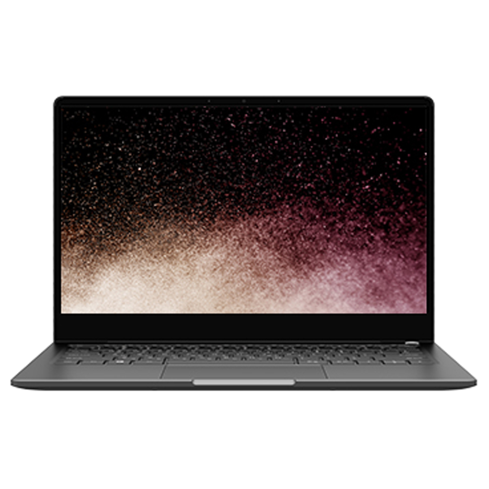 이그닉 바이북 프로 14 리프레시 노트북 IG-BYB14109 (I5-10210U 35.5cm WIN미포함 UHD IPS), 미포함, SSD 256GB, 16GB
