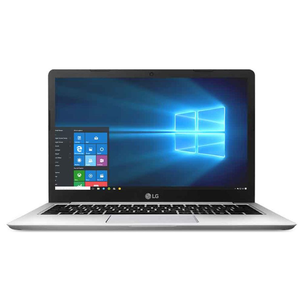 LG전자 울트라 PC 노트북 13U580-GA50K(7세대 i5 8GB 256GB SSD), WIN10 Home