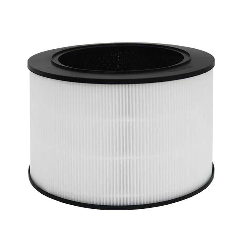 필터메이트 엘지 퓨리케어 360 호환용 필터, FML-PC01