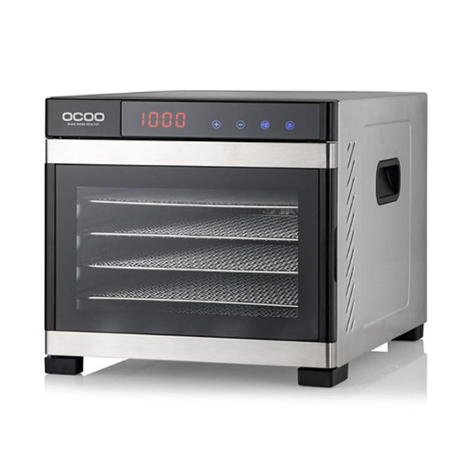오쿠 6단 스텐 식품건조기 OCP-M700S
