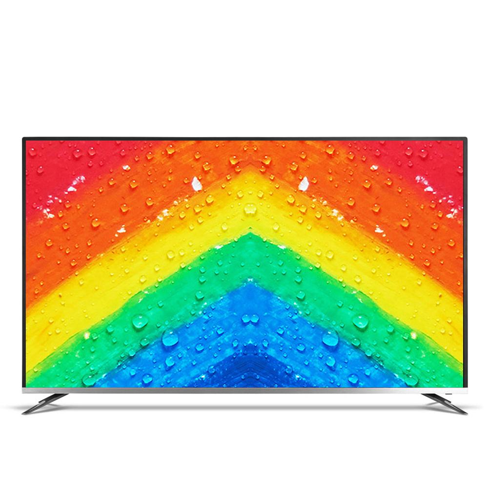 이노스 UHD LED 189cm LG ips HDR TV E7500UHD, 스탠드형, 방문설치