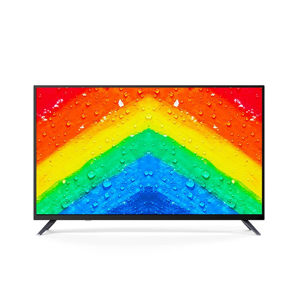 이노스 UHD 138cm 넷플릭스 4K WIFI 스마트TV S5501KU, 스탠드형, 자가설치