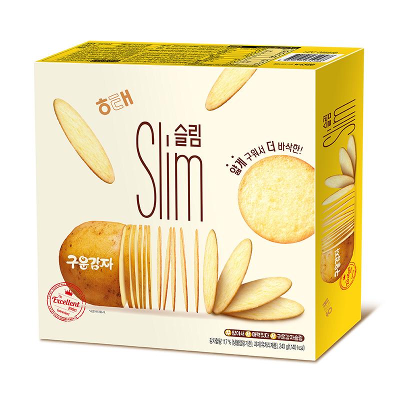 slim 추천 최저가 실시간 BEST