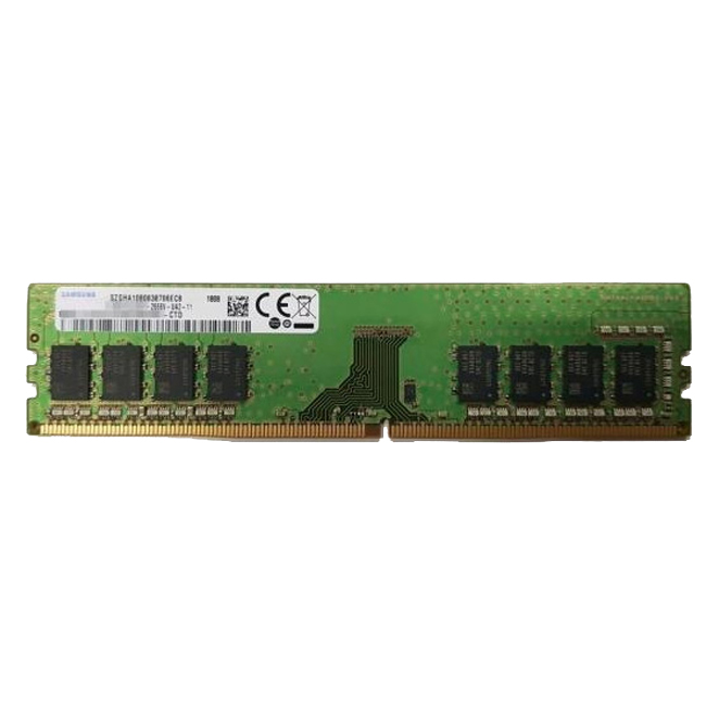 삼성전자 데스크탑 DDR4 메모리 16GB PC4-21300
