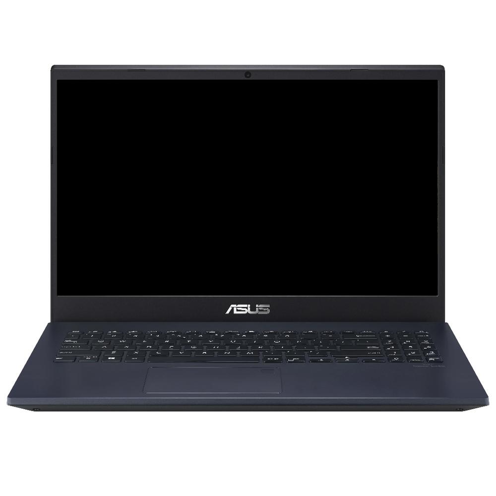 에이수스 크레이터X 노트북 X571LH-BN019 (i5-10300H 39.6cm GTX 1650), 윈도우 미포함, 512GB, 8GB