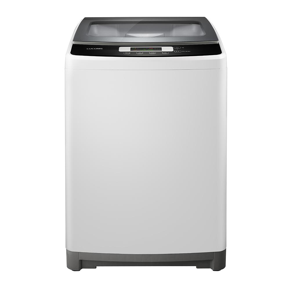 대우루컴즈 통돌이세탁기 W100W01-SA 10kg 방문설치