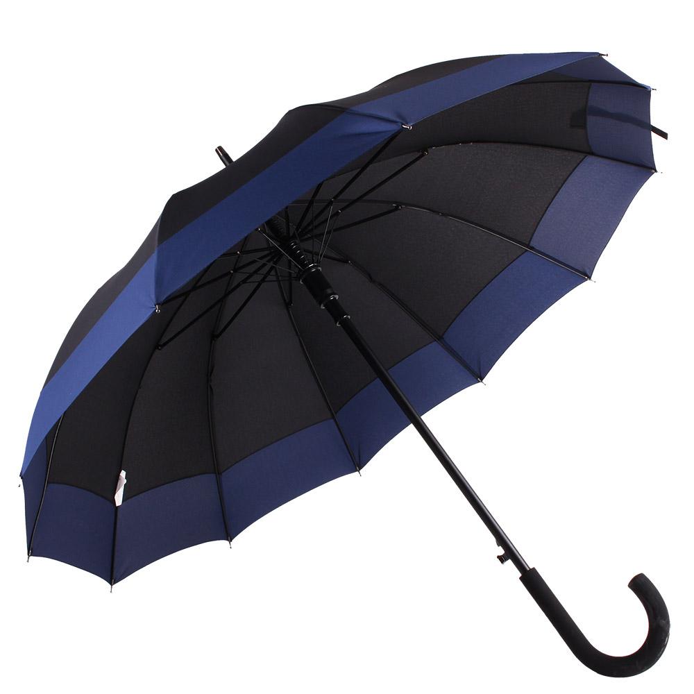 까르벵 12K 보다곡자 장우산
