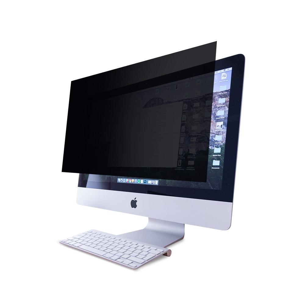 레이텍 정보보호 보안기 노트북 필름 W9, 24in, 1개