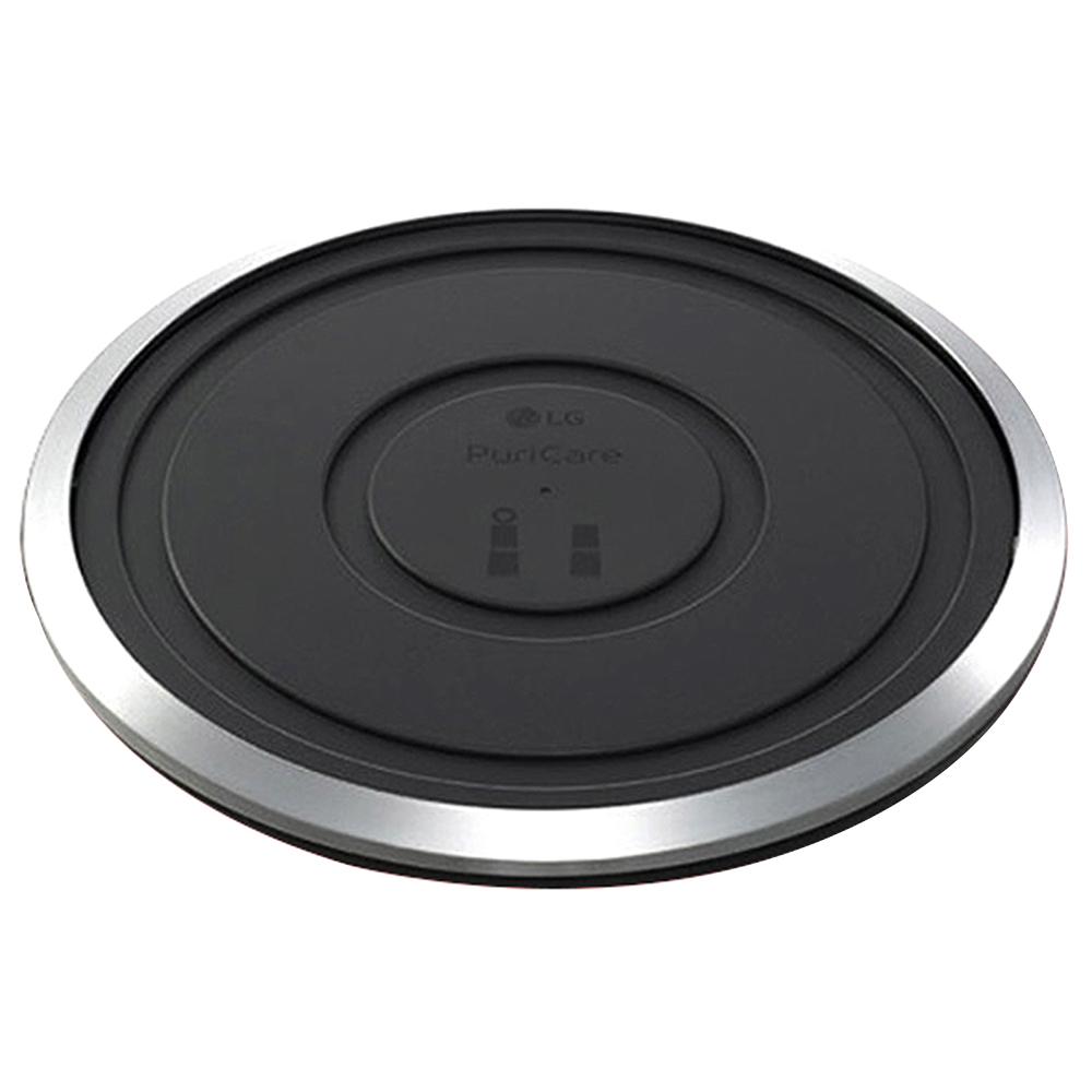 LG전자 퓨리케어 공기청정기 무빙휠 PWH8DBA