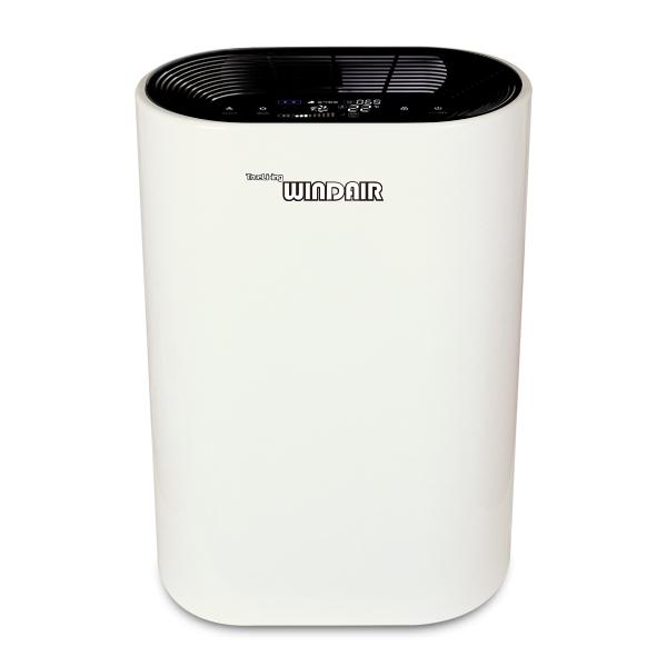 트루리빙 윈드에어 공기청정기 TL-AC3500 42.9㎡